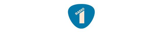 Het geheugen van de mug op Radio 1