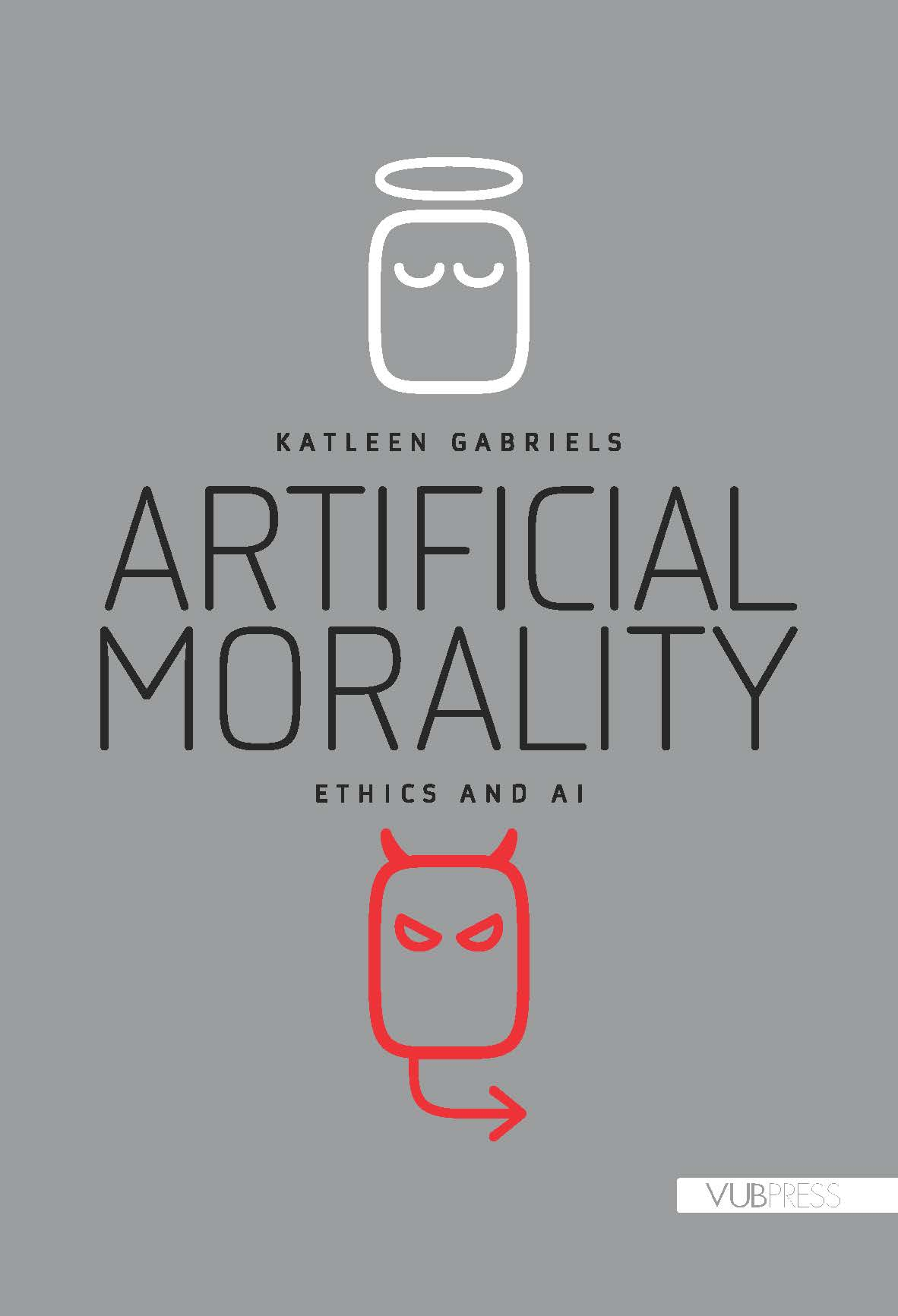 ARTIFICIAL MORALITY