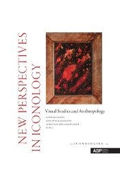 NEW PERSPECTIVES IN ICONOLOGY