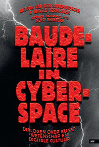 BAUDELAIRE IN CYBERSPACE