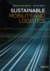 SUSTAINABLE MOBILITY AND LOGISTICS