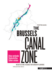 THE BRUSSELS CANAL ZONE
