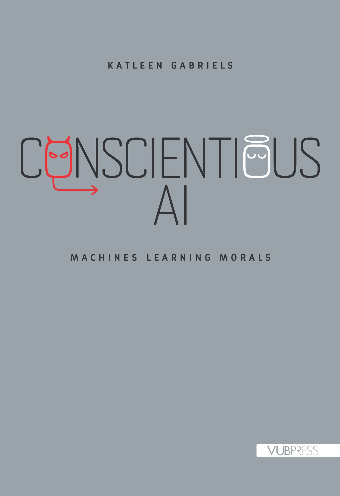 CONSCIENTIOUS AI